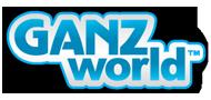WKN: Webkinz Newz