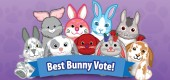 best_bunny_vote_Feature