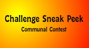 challengesneakgeneric
