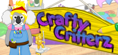 crafty critterz feature2