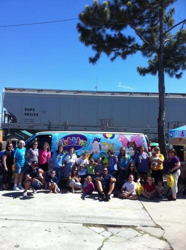 webkinz road trip events in texas wkn webkinz newz