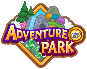 Important Newz About The Adventure Park Wkn Webkinz Newz