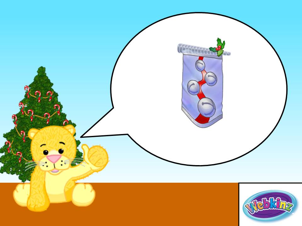Have you visited Ms. Birdy today? | WKN: Webkinz Newz
