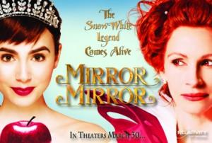 MirrorMirror_WebkinzNewzSplash