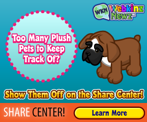 2 New Share Center contests