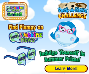 Calendar Of Webkinz Events Gymbo S Webkinz Blog