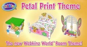petalprint-feat