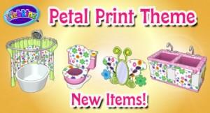Petal-Print_feat