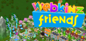 wkf_coolscene_featured