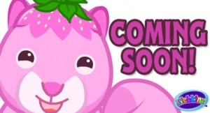 feat-bake-shop-squirrel-coming-soon-300x