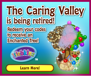 Caring Valley Retirement