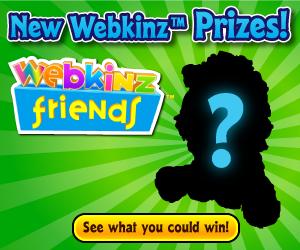 WKF_Send_Prizes_Rockerz_Plush_R1