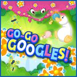 gogo-big