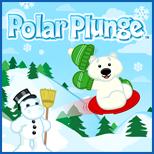 polar-big
