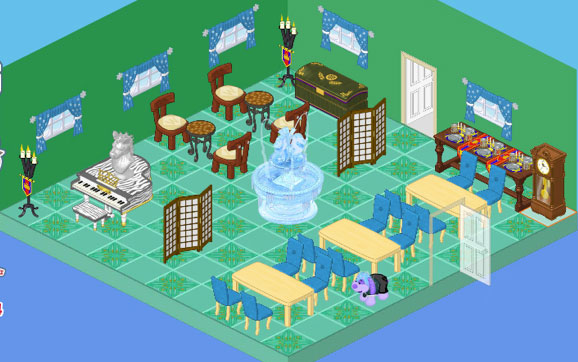 Top Webkinz Room Ideas 578 x 362 · 60 kB · jpeg