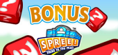 bonusspree-feature
