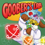 Goobers_iTunesIcon