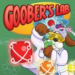 Goobers_iTunesIcon