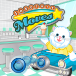 SmoothieMoves_iTunesIcon