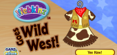 WildWestDress