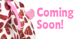 Coming Soon: Chocolate Pup