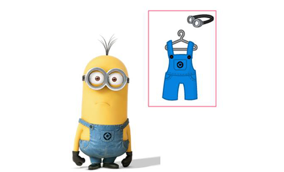 Good Despicable Me 2 Is Now Playing In Theaters And REALD 3D U2013 Get Tickets!