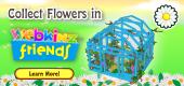 WKF Flower Collection