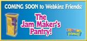 JamMakersPantry