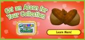 acornf1140x260