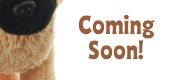 americangermanshepherd-comingsoonfeature