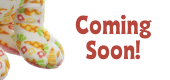 carrotsbunny-comingsoon-feature