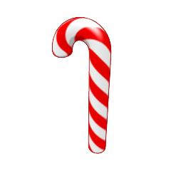 Are you a Candy Cane Collector? | WKN: Webkinz Newz