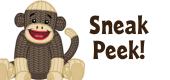 knittedsockmonkeysneakfeature