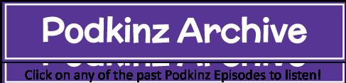 Podkinz_Archive
