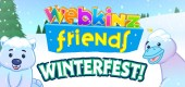 WKF_Winterfest_feat