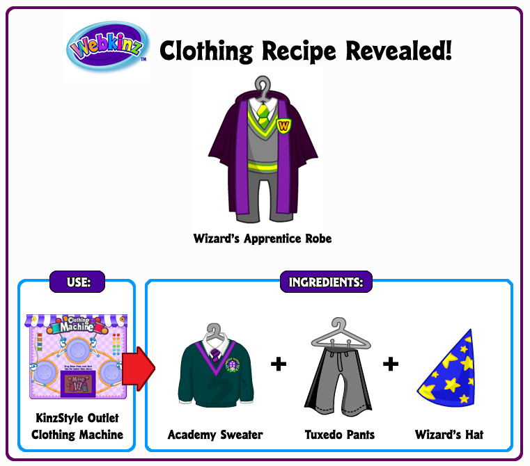 wizard u2019s apprentice robe clothing recipe revealed  wkn cowgirl hat and boots clipart Pink Cowboy Boot Clip Art