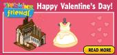 ValentinesFeaturePreview