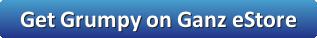 Get Your Webkinz Grumpy Cat Virtual pet on Ganz eStore