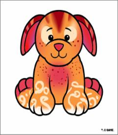 Webkinz Pets Online