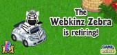 2014-wknz-feat-zebra
