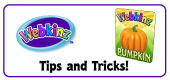 Tips and Tricks - Growing Gardens - Featured Image