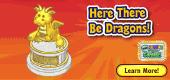 Golden_Dragon_Statue.F1