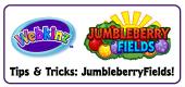 Jumbleberry Fields Featured Image