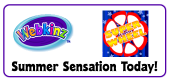 Summer Sensation Today Featured Image