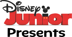 Disney Junior Presents
