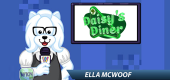 Daisy's Diner FEATURE