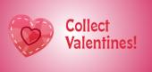 valentinecollect