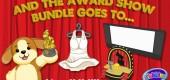 Award-Show-Bundles-MP1
