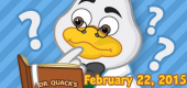 Dr_Quack_Journal_Feature_Image_Feb22