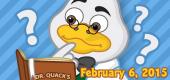Dr_Quack_Journal_Feature_Image_Feb6